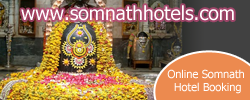 Somanath Hotels