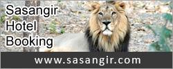 Sasan Gir Hotels