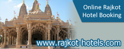 Rajkot Hotels