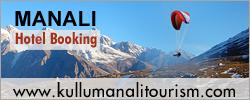 Kullu Manali Hotels
