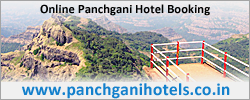 Panchgani Hotels