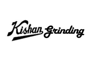 Kishan Grinding