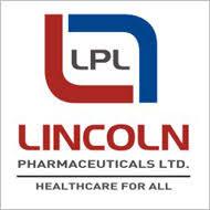Lincoln Pharmaceuticals Ltd.