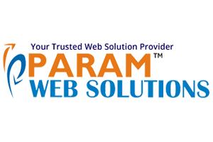 Param Web Solutions