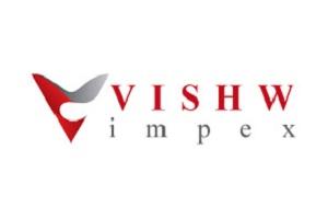 vishwimpex