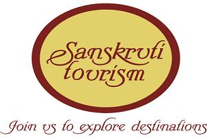 Sanskruti Tourism