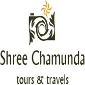 Chamunda Tours And Travels