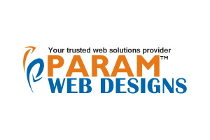 Param Web Designs