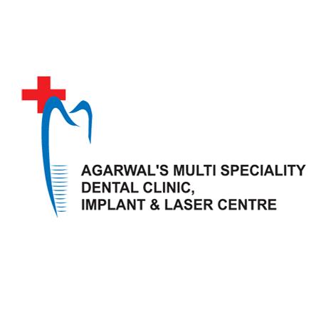 Ahmedabad Dental-Agrawal Dentist