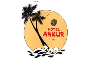 Hotel Ankur