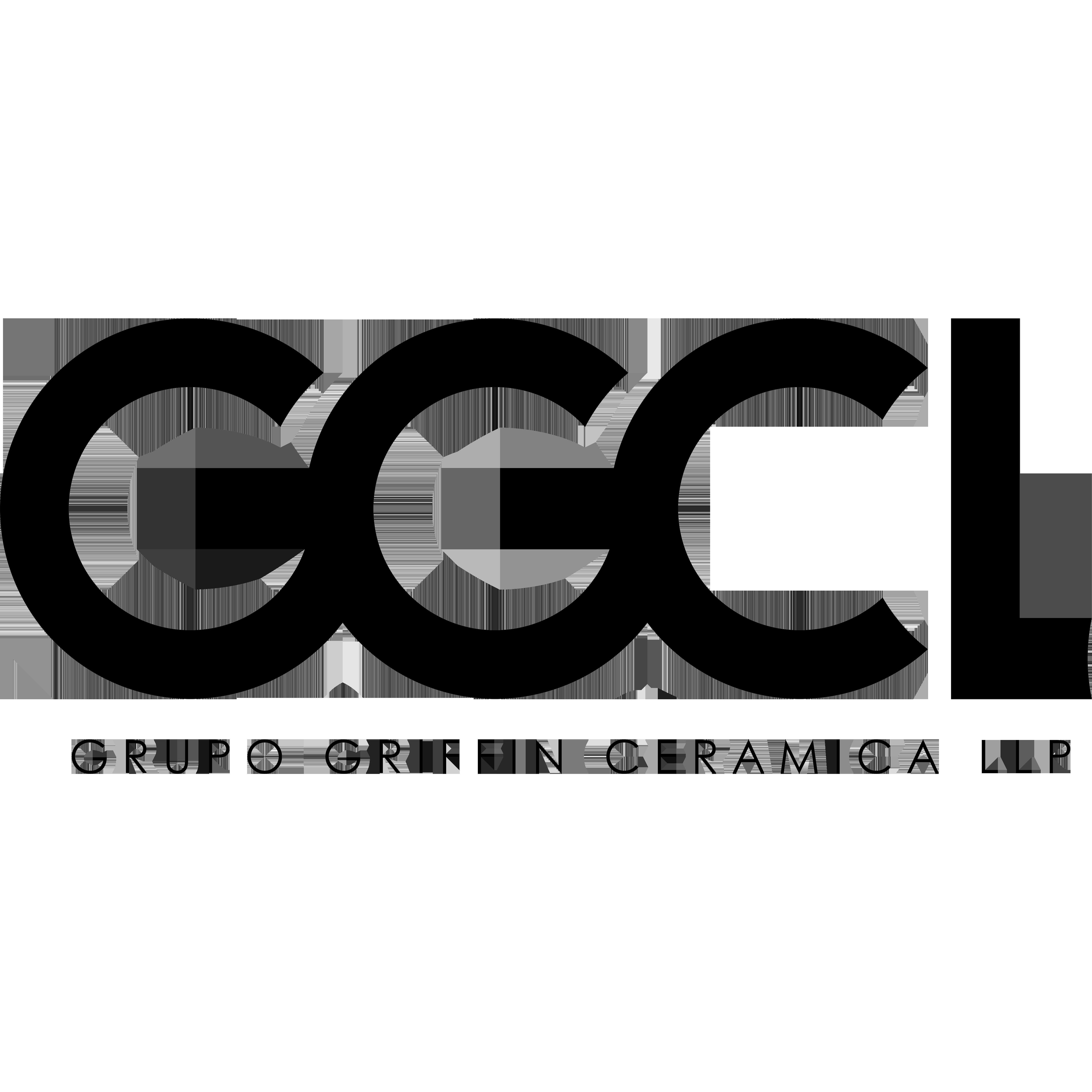 GGCL - GRUPO GRIFFIN CERAMICA LLP