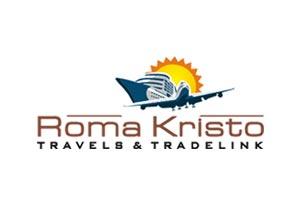 Roma Kristo Travels & Tradelink