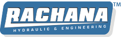 Rachana Hydraulic & Engineering