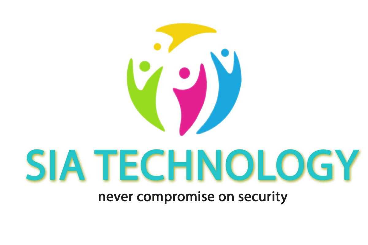 Sia Technology