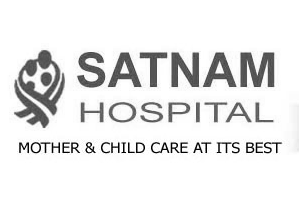 Satnam Hospital