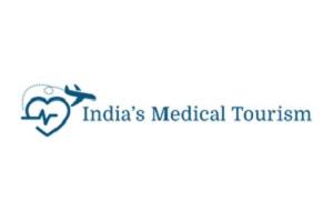 Indias Medical Tourism