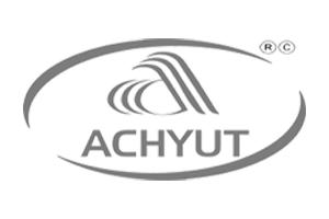 Achyut Polymers