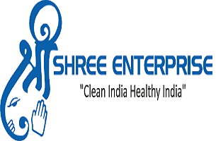 Shree Enterprise