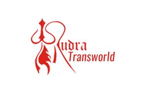 Rudra Transworld