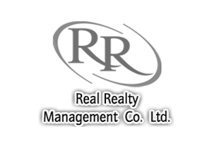 Real Realty Management Co. Pvt. Ltd.