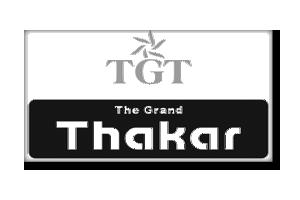 Hotel The Grand Thakar