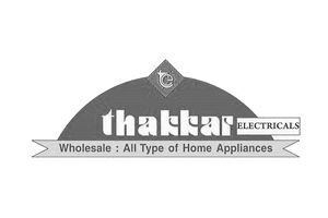 Thakkar Electricals