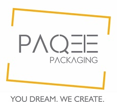 PAQEE PACKAGING
