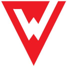 VisionWagon