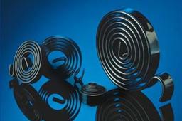Spiral Spring Aakar Spring Industries