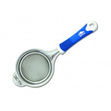Tea Strainer - Large