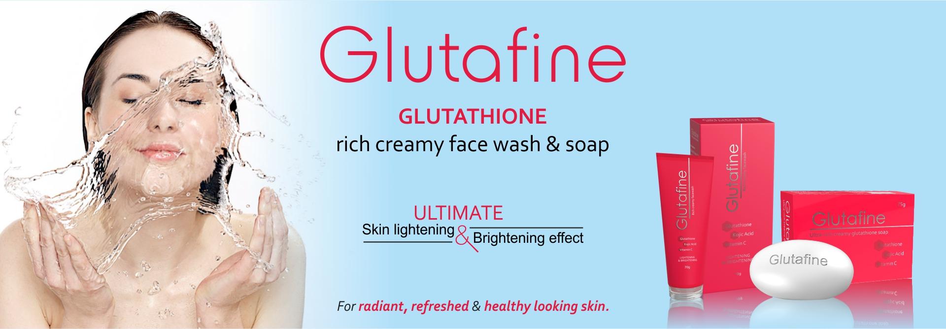 Glutafine